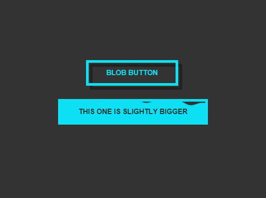 11 Handy Code Snippets For Interactive Buttons 3