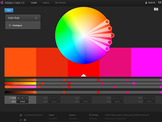 9 Tools To Simplify A Graphic Designer's Life 45
