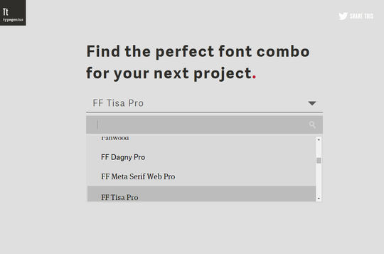 9 Tools To Simplify A Graphic Designer's Life 7