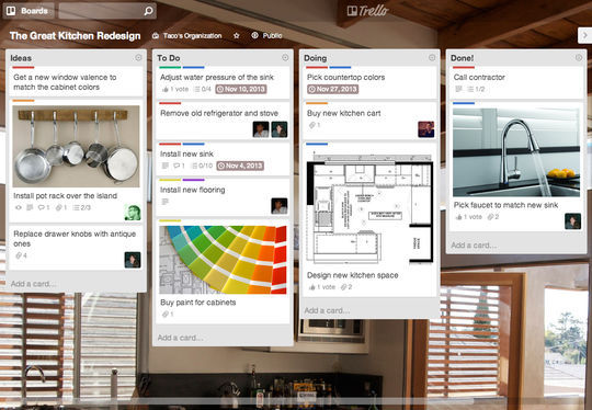 8 Free Productivity Tools For Business Owners 3