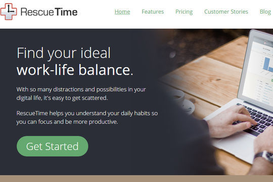 8 Free Productivity Tools For Business Owners 7