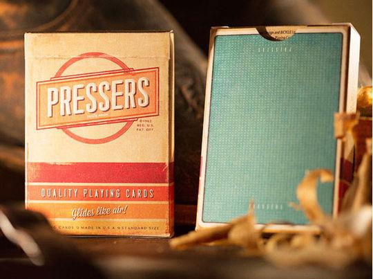 11 Stylish Vintage Packaging Designs 2
