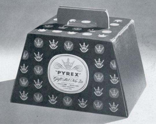 11 Stylish Vintage Packaging Designs 7