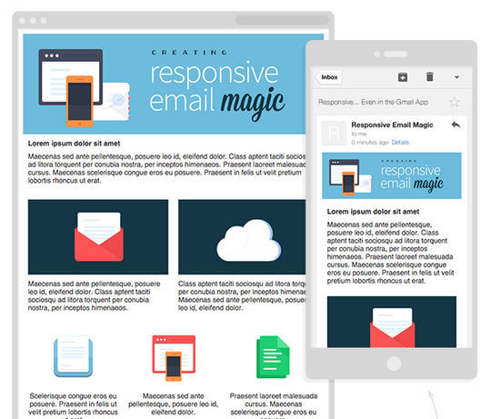 11 Responsive Web Design Tutorials 11
