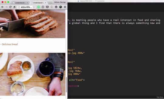 11 Responsive Web Design Tutorials 10