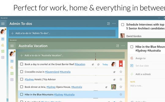 8 Free Must-have Windows 10 Apps 4