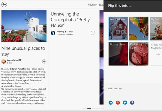 8 Free Must-have Windows 10 Apps 6