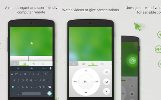 9 Best Tools & Utility Apps For Android 3
