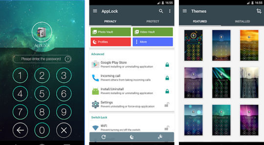 9 Best Tools & Utility Apps For Android 2