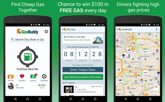 9 Best Tools & Utility Apps For Android 6