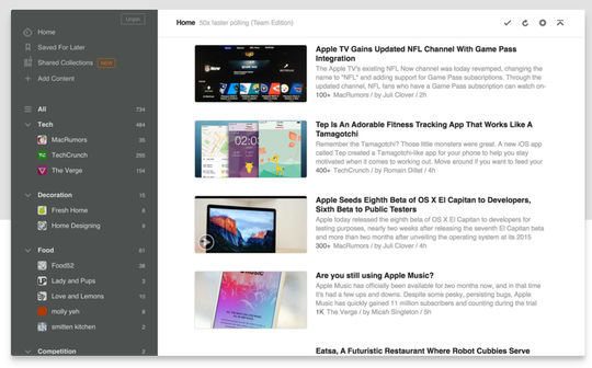 9 Useful Tools Web Designers Can't Live Without 7