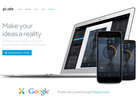 9 Useful Tools Web Designers Can't Live Without 13