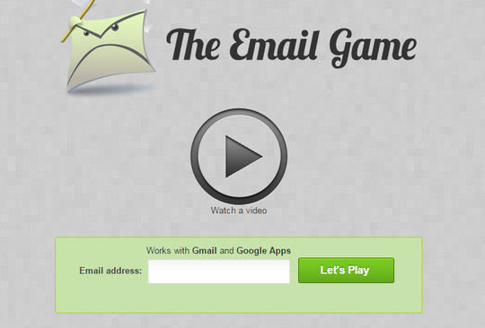 8 Free Tools For Organizing Your Inbox 6