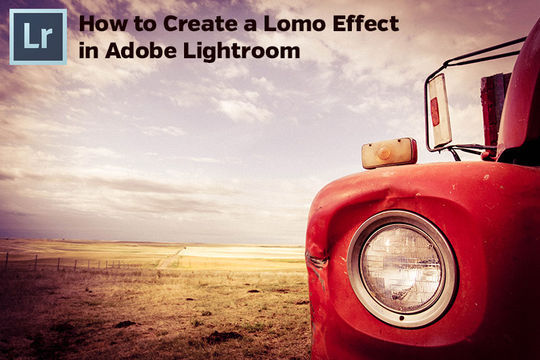 10 Adobe Lightroom Tutorials For Photographers 2