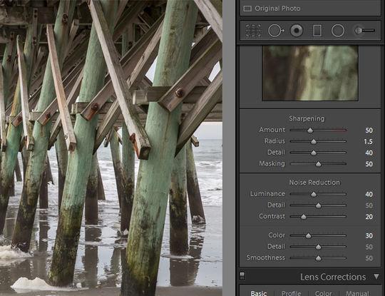 10 Adobe Lightroom Tutorials For Photographers 1