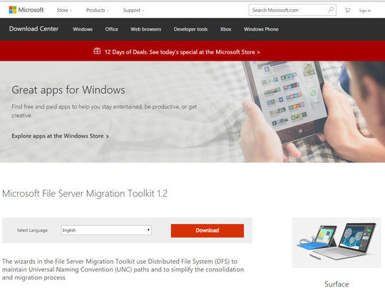 9 Free Windows Server Administration Tools 8