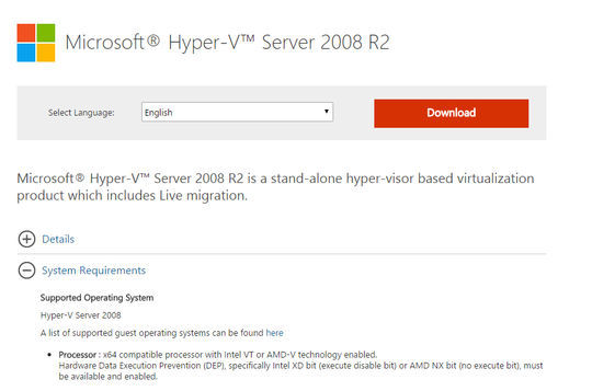 9 Free Windows Server Administration Tools 9
