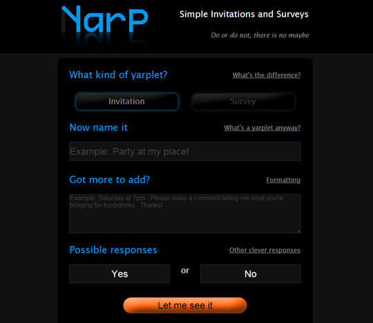 8 Best Free Survey Tools & Form Apps 2