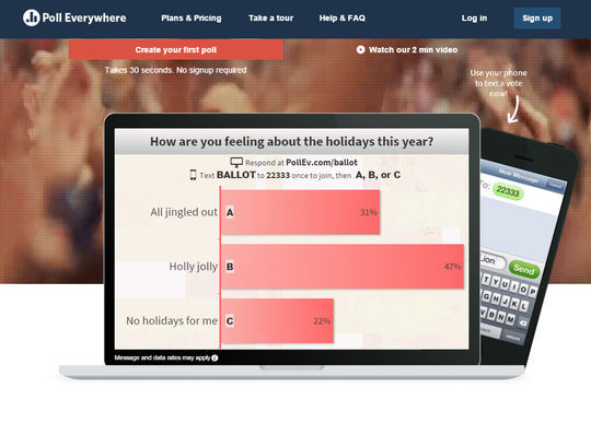 8 Best Free Survey Tools & Form Apps 16