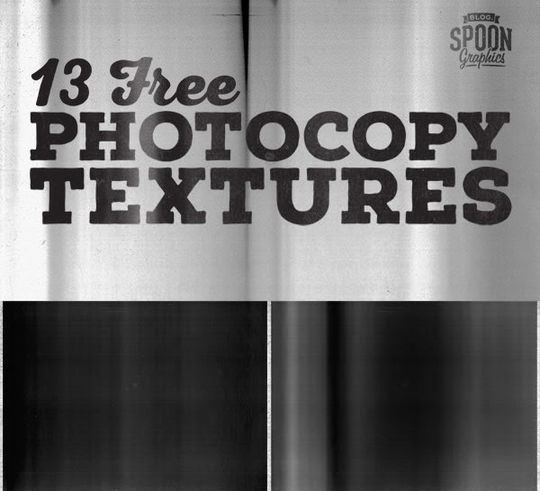 14 Free Quality Texture Packs For Your Next Project 10