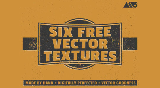 14 Free Quality Texture Packs For Your Next Project 11