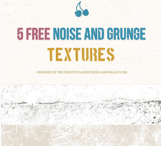 14 Free Quality Texture Packs For Your Next Project 12