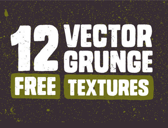 14 Free Quality Texture Packs For Your Next Project 3
