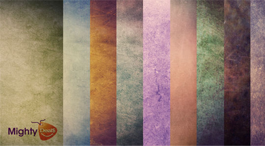 14 Free Quality Texture Packs For Your Next Project 7