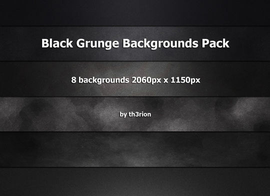 14 Free Quality Texture Packs For Your Next Project 8