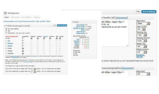 9 Free A/B Split Testing WordPress Plugins 8