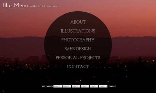 14 Best Resources For Learning CSS3 19
