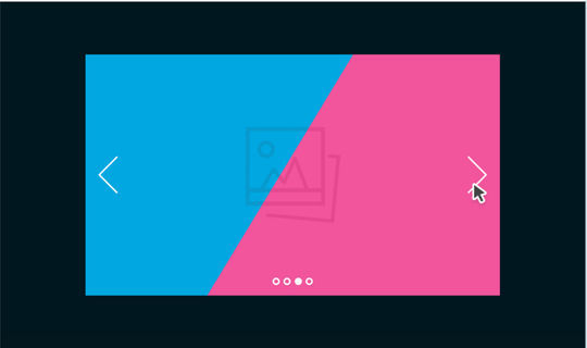 14 Best Resources For Learning CSS3 11
