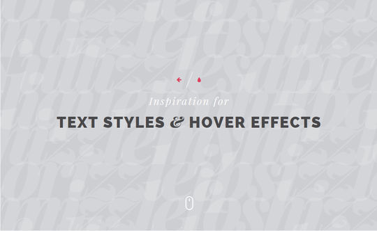 14 Best Resources For Learning CSS3 12