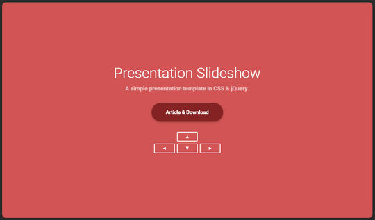 14 Best Resources For Learning CSS3 15