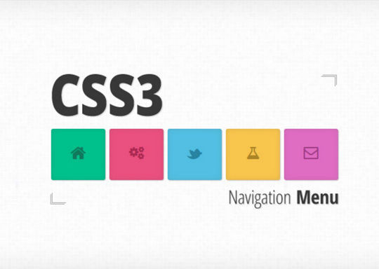 14 Best Resources For Learning CSS3 3