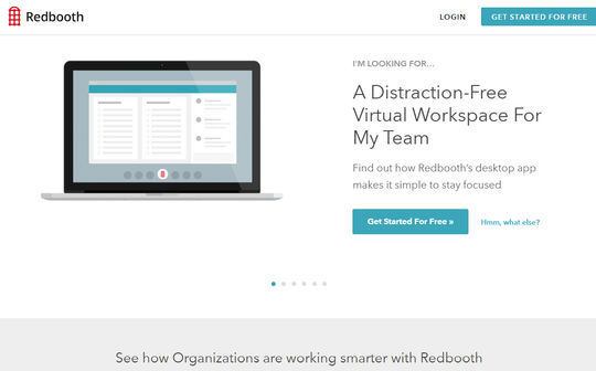 10 Freelancing Tools & Apps To Manage Your Work 9