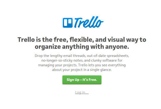 10 Freelancing Tools & Apps To Manage Your Work 10