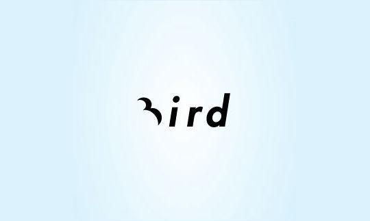 11 Smart Logos With Hidden Symbolism 6
