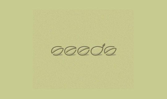 11 Smart Logos With Hidden Symbolism 7