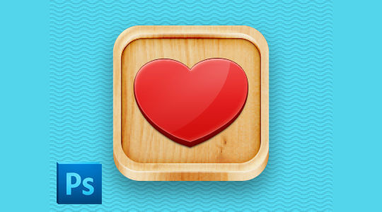 14 Free Creative & Detailed Icon Designs 8