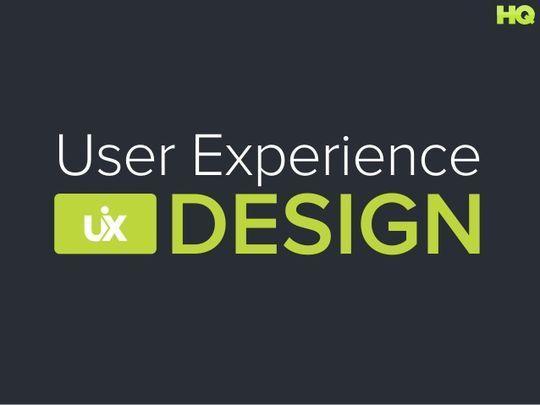 12 Useful UX Design Tutorials To Watch 13