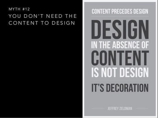 12 Useful UX Design Tutorials To Watch 5