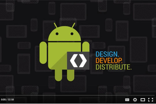 12 Useful UX Design Tutorials To Watch 7