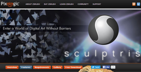 10 3D-Modeling Tools You Can Use For Free 3