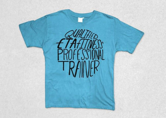 9 Free T-shirt & Clothing PSD MockUps 6