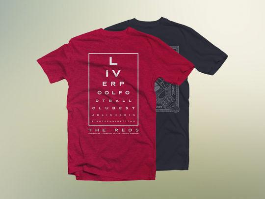 9 Free T-shirt & Clothing PSD MockUps 7