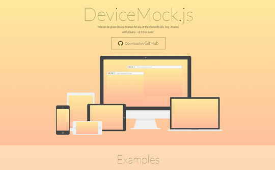 10+ Wonderful Resources (Fully Packed With Hidden Gems ) For Developers 7