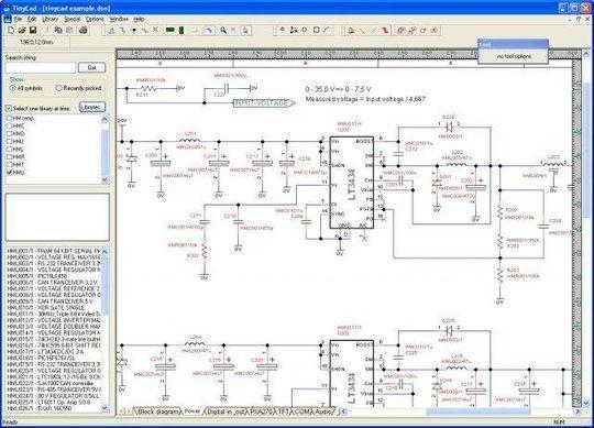 10 Free PCB Design Software 3