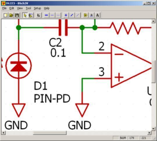 10 Free PCB Design Software 5