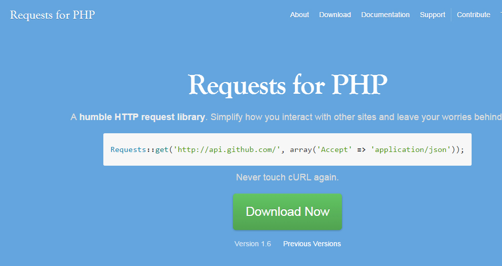 10 Useful PHP Tools For Developers 4